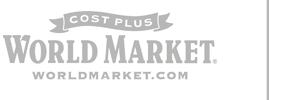 PMG World Market Logo1 What We Do