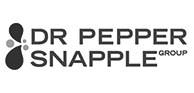 Pepper BW Writing an Authentic Post for a Brand
