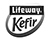 Kefir BW Writing an Authentic Post for a Brand