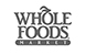 Whole Foods BW Writing an Authentic Post for a Brand