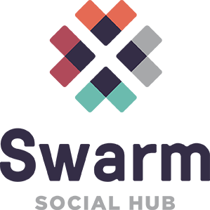 Swarm_vertical_RGB_small