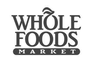 Whole Foods Media Inquiry