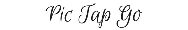 Pic Tap Go
