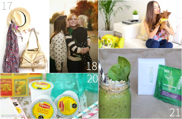 bloggers collage 3a