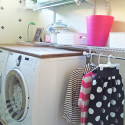 Laundry-Room-Makeover11
