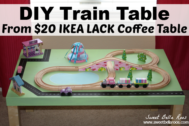 diy-train-table