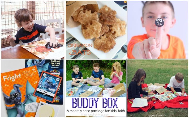 buddy box Collage 2