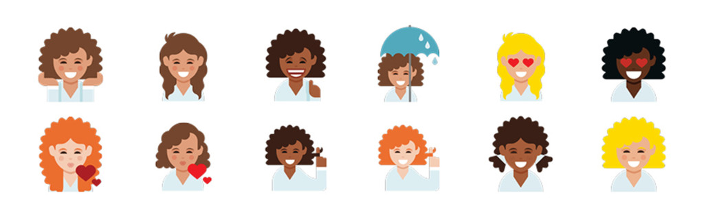 the-wait-for-curly-hair-emojis-is-over-thanks-to-dove-hair-null-HR