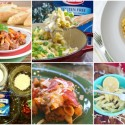 BJ's Barilla Collage