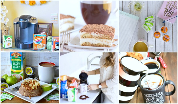 Jcup Collage
