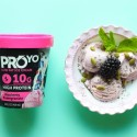 3 ProYo High Protein Ice Cream