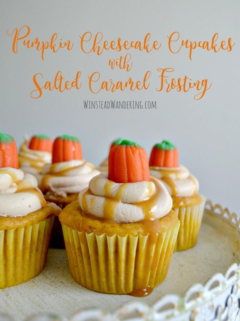 pumpkin-cheesecake-cupcakes2