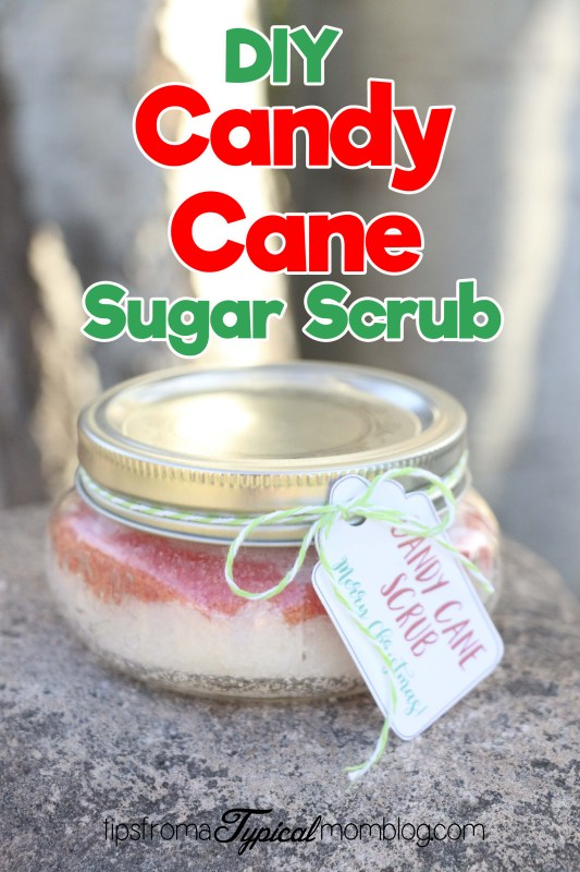 DIY-Candy-Cane-Sugar-Scrub