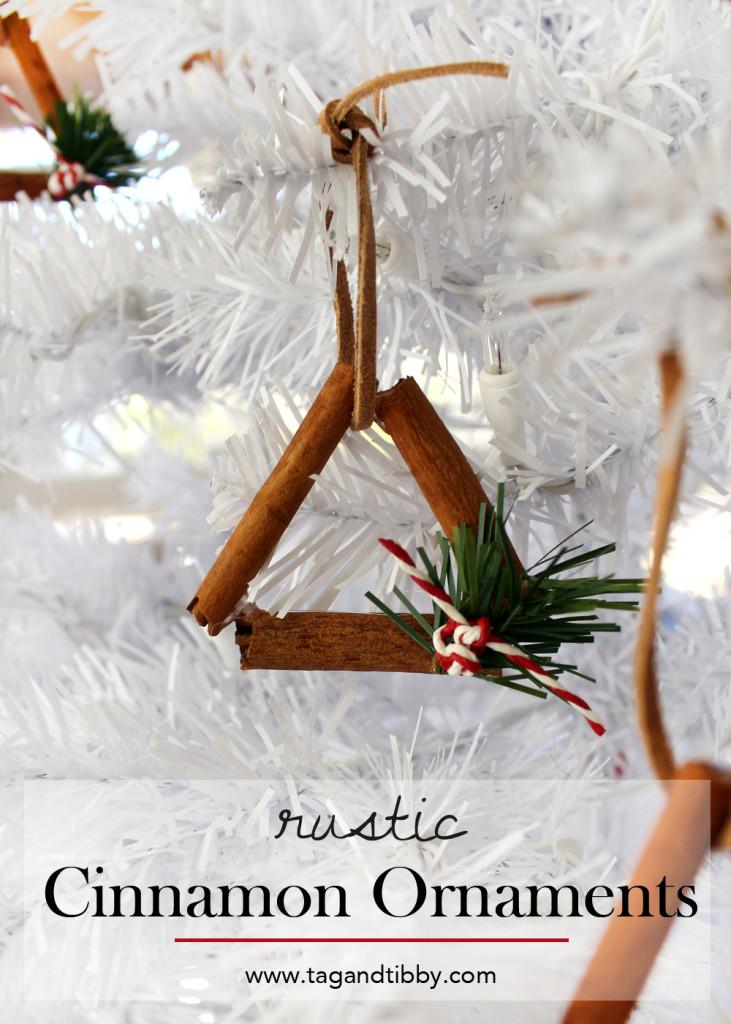 easy+to+make+cinnamon+stick+ornaments+tutorial